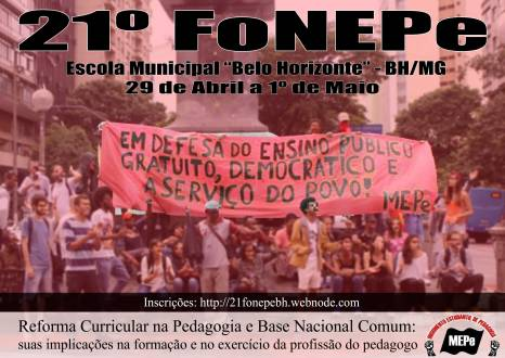 cartaz-fonepe-FINAL.jpg
