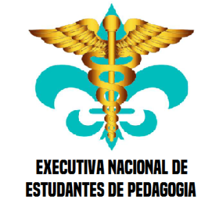 cropped-logo-exnepe1.png