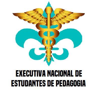 Executiva Nacional de Estudantes de Pedagogia