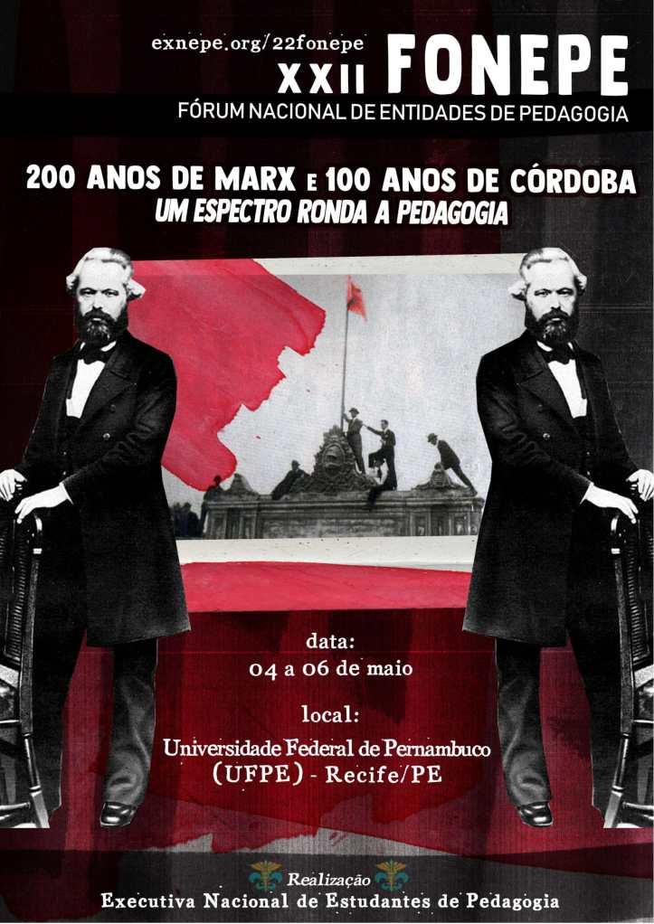 Poster FONEPE v.2-1