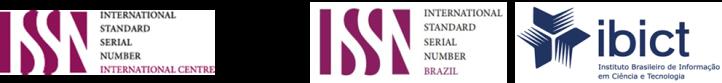 LogoISSN