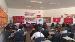 apresentação do MFP